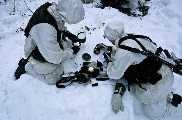 Swedish Armed Forces/Försvarsmakten - Page 8 Ay4qKTYhBBQ