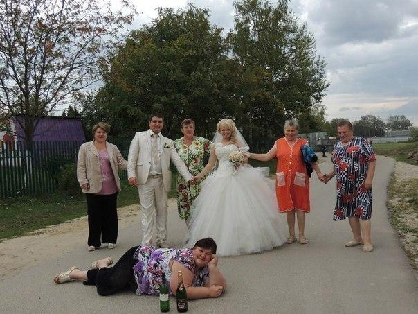 О россиянских семьях... YV2oJMql_4w
