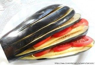 Кабачки и баклажаны (вторые блюда) UxlS_NIF7CE