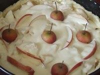 пироги с ягодами и фруктами - Страница 4 O1s2i7R5TdY