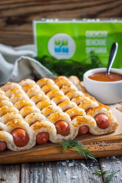 Праздничный стол и вообще, хорошие рецепты - Страница 3 QQpnbcAzdkU