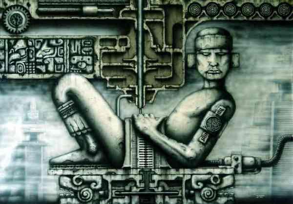 Индустриальная археология 145744366113588107