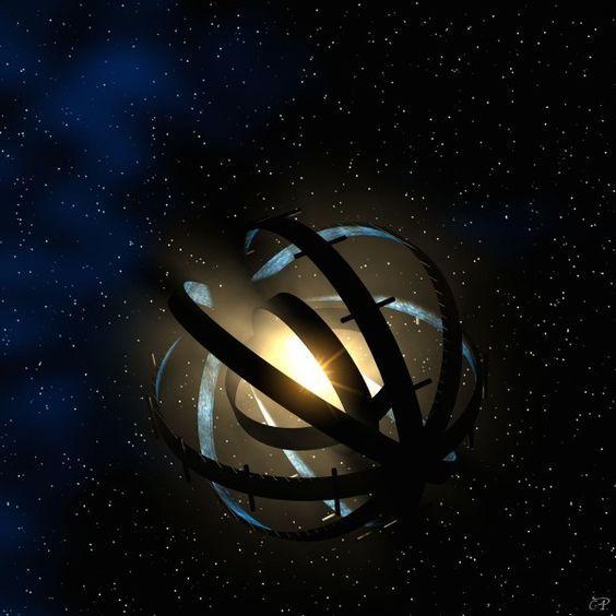 Звёздное небо и космос в картинках - Страница 5 1484394398132742498