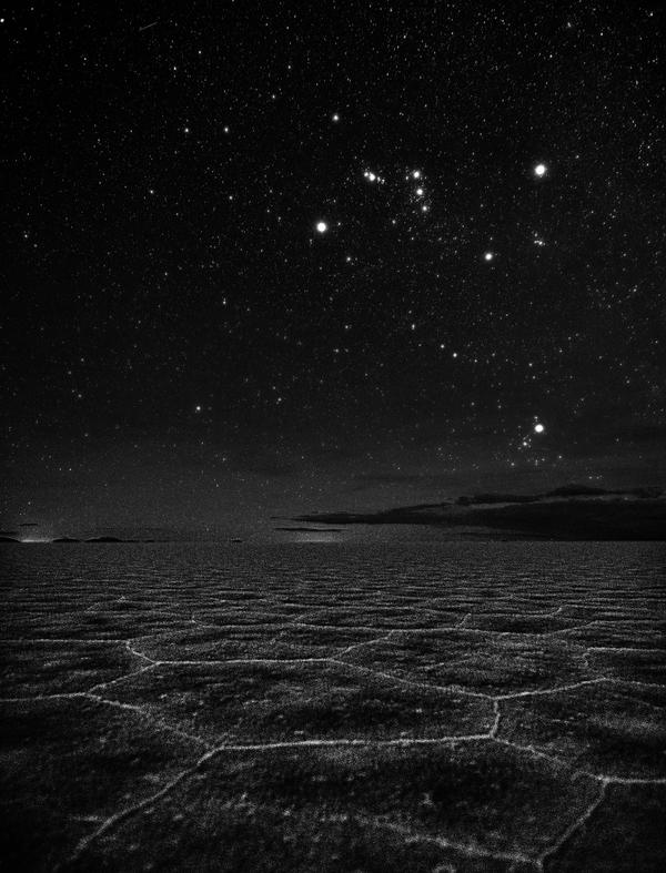 Звёздное небо и космос в картинках - Страница 20 1492423786119482601