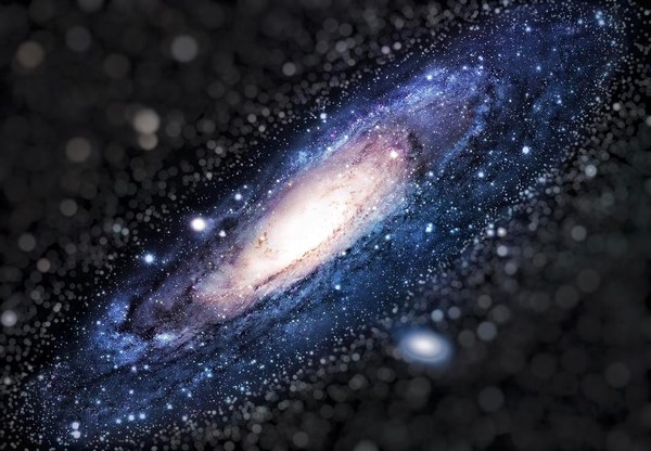 Звёздное небо и космос в картинках - Страница 21 14928066691572009