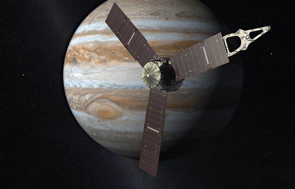 Звёздное небо и космос в картинках - Страница 37 1498886351232030528