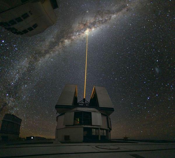 Звёздное небо и космос в картинках - Страница 39 1498924547178452538