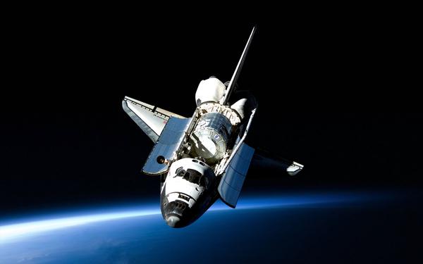 Звёздное небо и космос в картинках - Страница 39 1499685118151211509