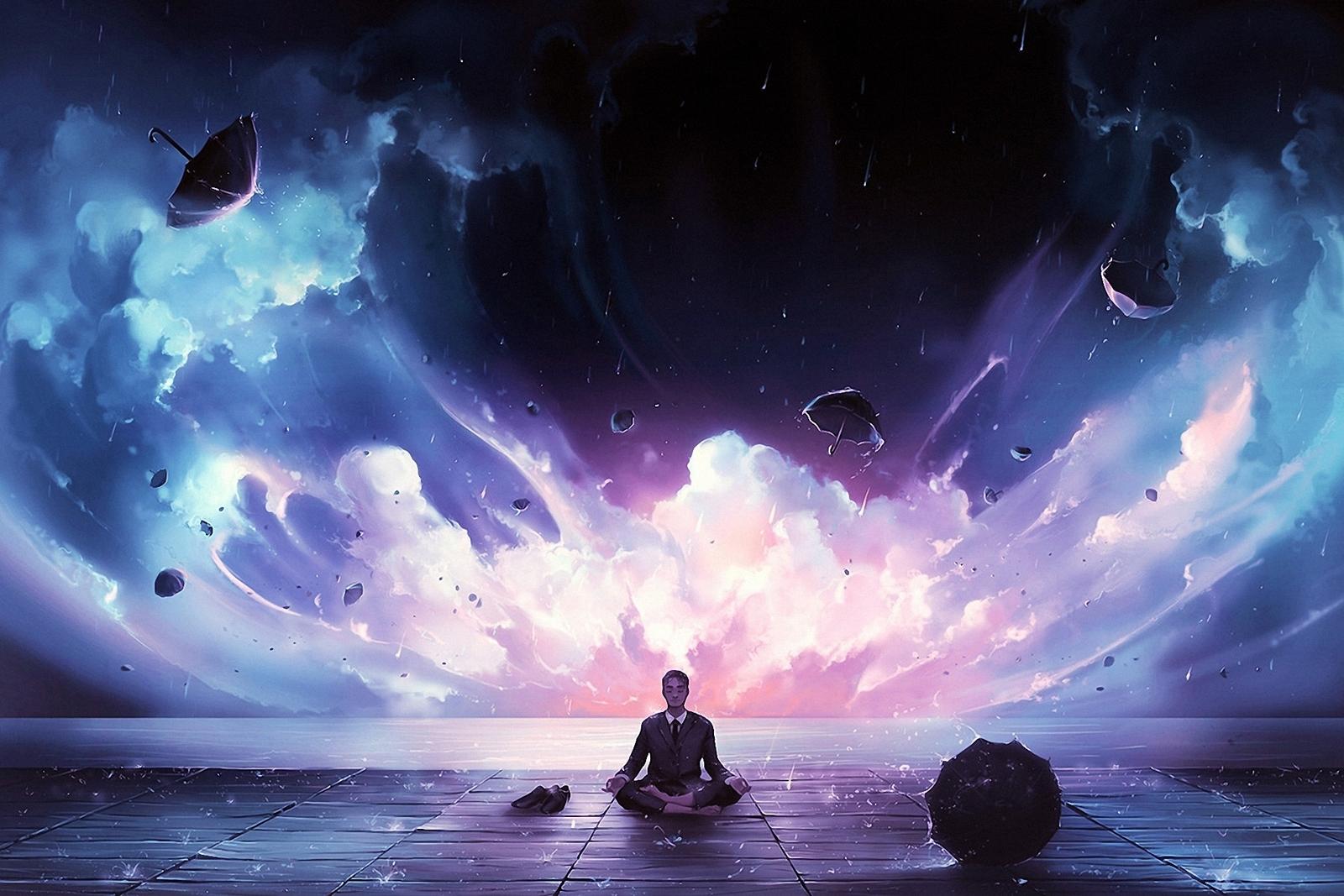 Философия в картинках - Страница 3 1460330307171716799