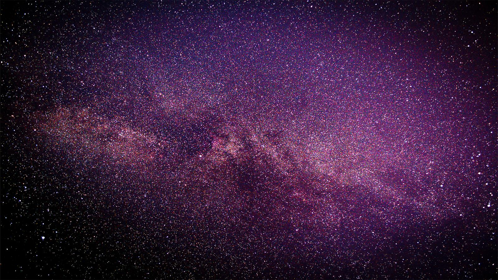 Звёздное небо и космос в картинках - Страница 40 1500411264198166829