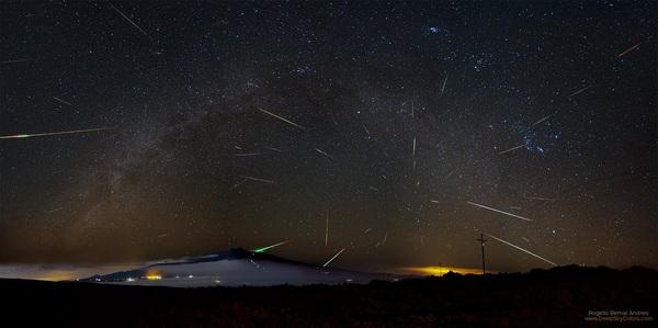 Звёздное небо и космос в картинках - Страница 2 1482263597137994775