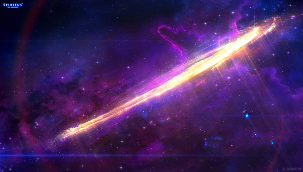 Звёздное небо и космос в картинках - Страница 5 148267062611192360