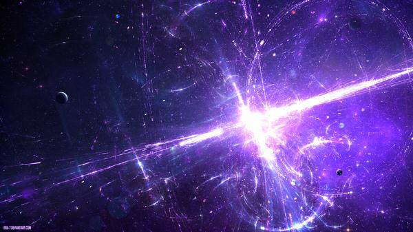 Звёздное небо и космос в картинках - Страница 3 1482670860175365819