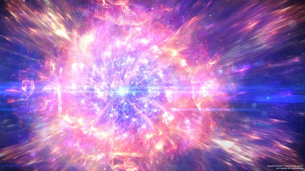 Звёздное небо и космос в картинках - Страница 4 1482670898116324157