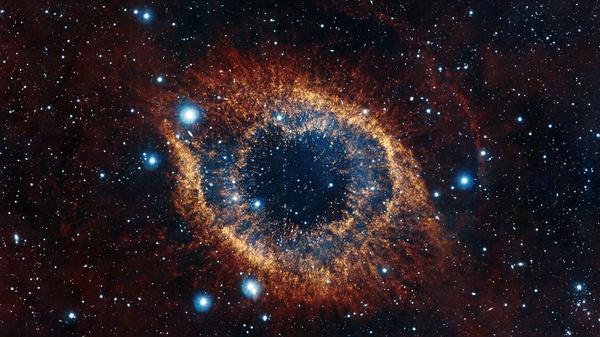 Звёздное небо и космос в картинках - Страница 20 1492351821178811091