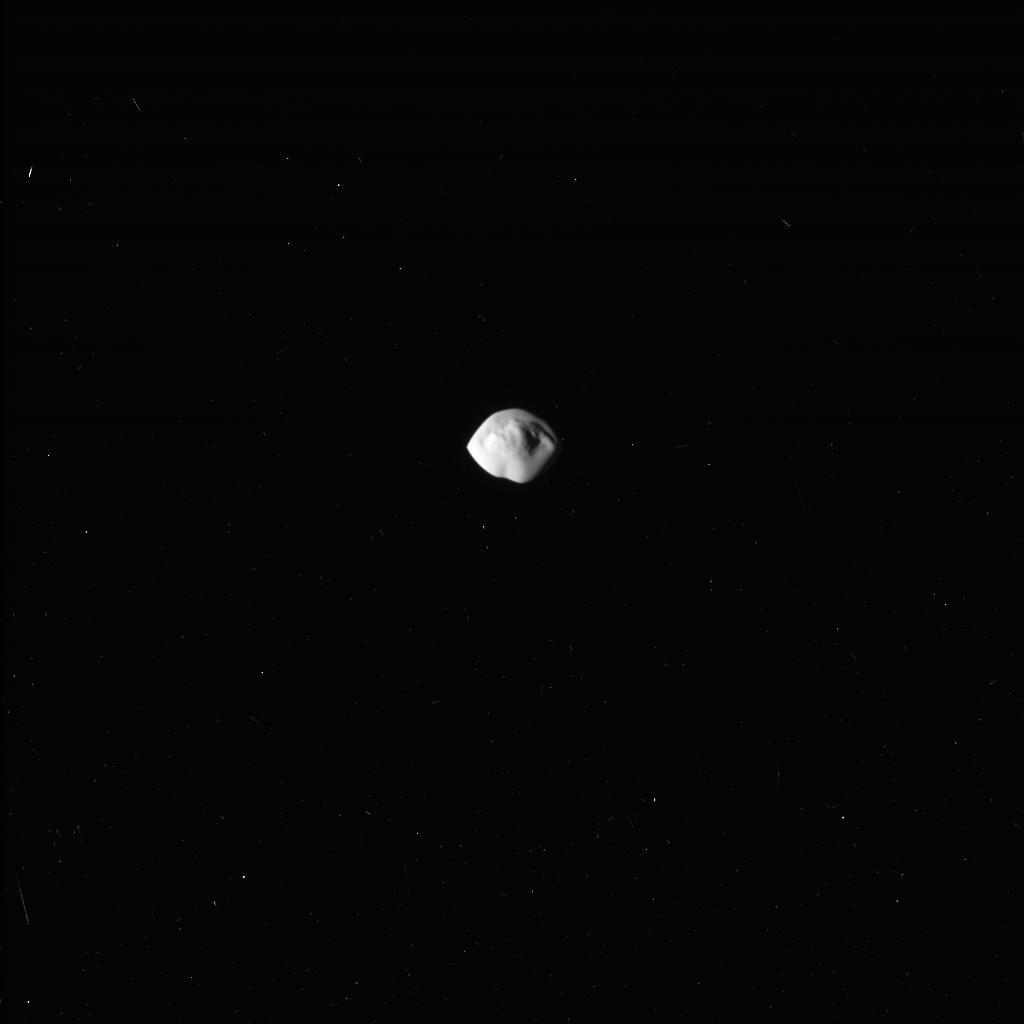 Звёздное небо и космос в картинках - Страница 20 149239498015288488