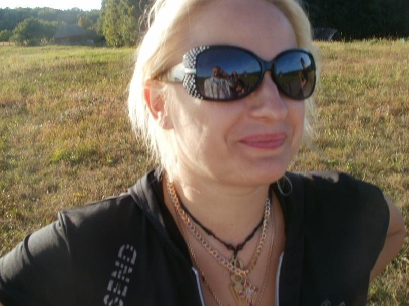 Мои путешествия. Елена Руденко. Киев. Музей архитектуры. 2011 г.  Y_1ef385cf