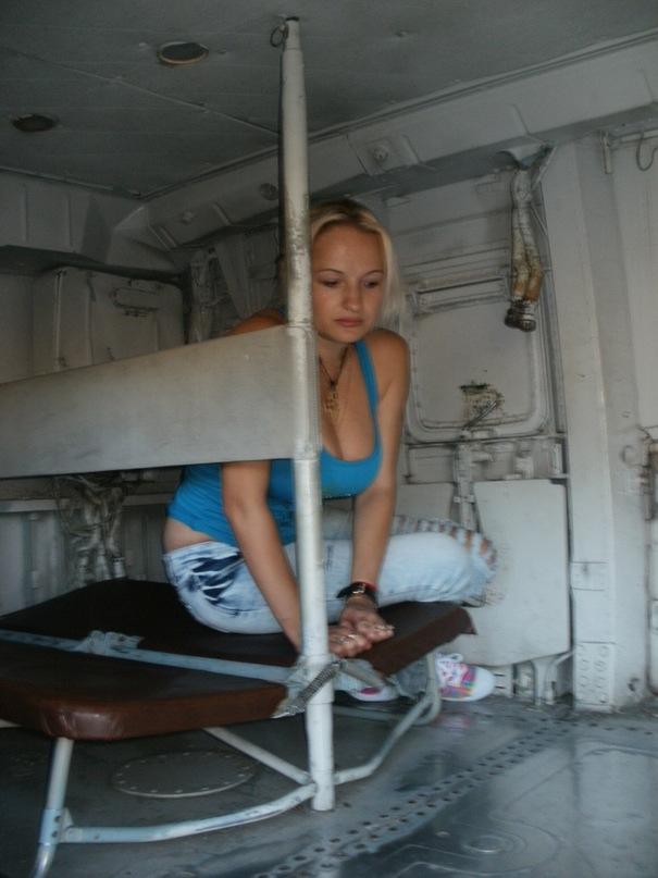 Мои путешествия. Елена Руденко. Украина. Киев. Музей войны. 2011 г.  Y_32b3ba5f
