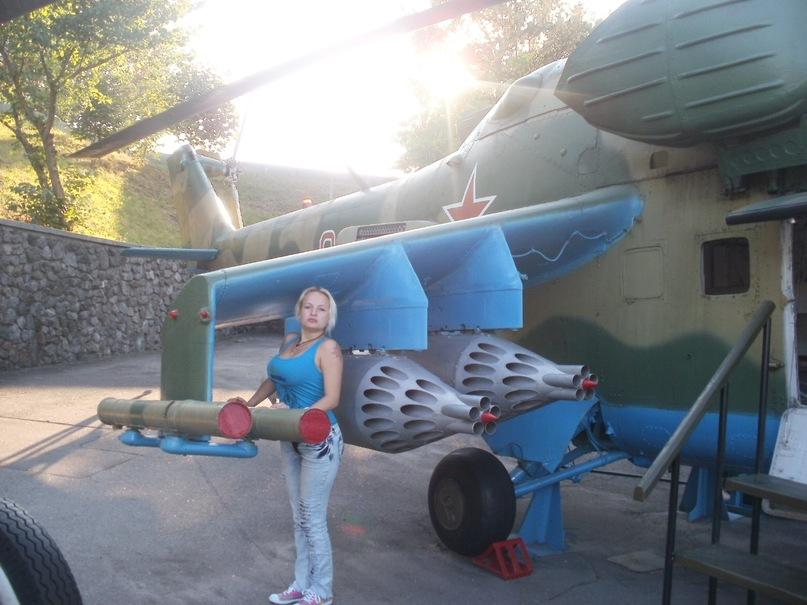 Тай - Елена Руденко. Мои путешествия (фото/видео) Y_46e19215