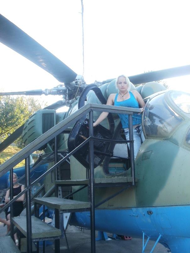 Мои путешествия. Елена Руденко. Украина. Киев. Музей войны. 2011 г.  Y_bcd2ac6a