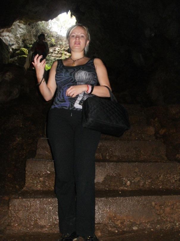 Мои путешествия. Елена Руденко. Турция. Джип Сафари. 2011 г. Y_8e89aaf6