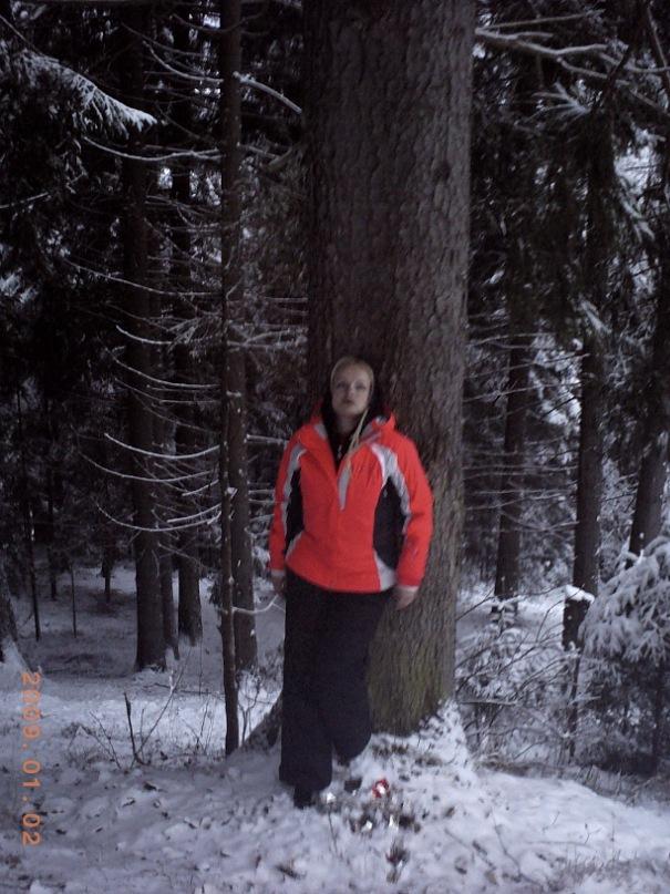 Мои путешествия. Елена Руденко. Карпаты ( Буковель. Ворохта ) январь 2011 г.  Y_129e1aff