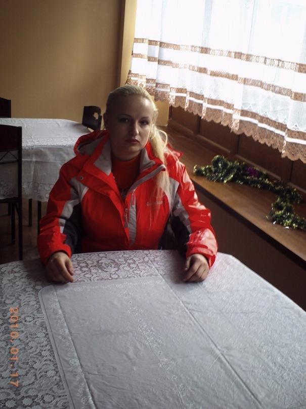 Мои путешествия. Елена Руденко. Карпаты ( Буковель. Ворохта ) январь 2011 г.  Y_95c57641