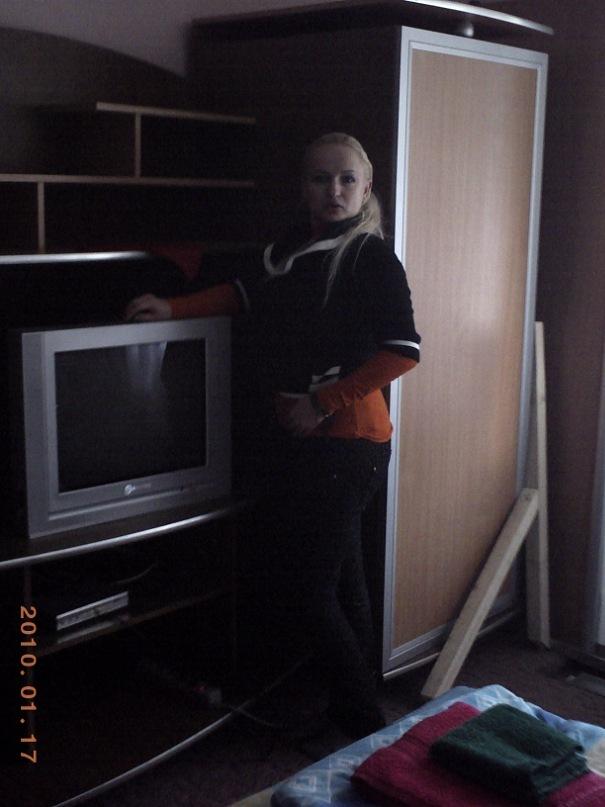 Мои путешествия. Елена Руденко. Карпаты ( Буковель. Ворохта ) январь 2011 г.  Y_9a6b5e6c