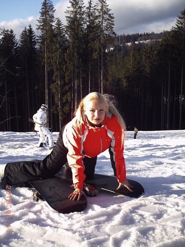 денежноеколесо - Елена Руденко. Мои путешествия (фото/видео) Y_abf47f82
