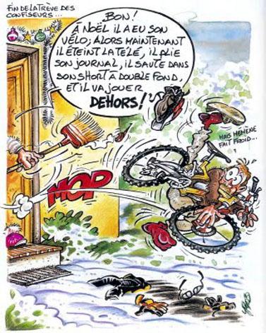 tous les CR du 27 & 28 décembre  VTT_humour1-3-9657e