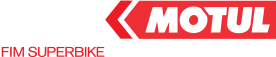 World Superbike Logo_sbk