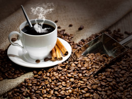 Kava - Page 3 Coffee-Time-520x390
