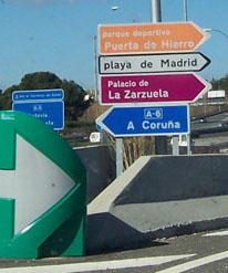 Catalunya discriminada por Madrid - Página 4 Cartel2