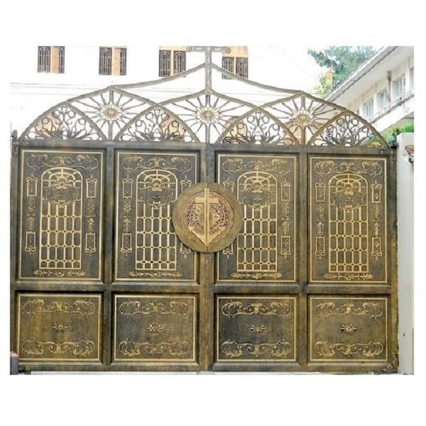 Mẫu mã của cửa cổng nhôm đúc đẹp nhất năm 2017 Mau-cua-cong-nhom-duc-hop-kim-dep-nhat-2017-01_1_orig