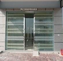 Cửa xếp đài loan Cua_xep_khong_la