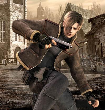 منتدى جديد بأسم game power 07 Resident-evil-4-20040819030244166