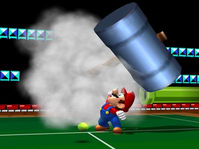 Piu potente di tutte Mario2_1100214734