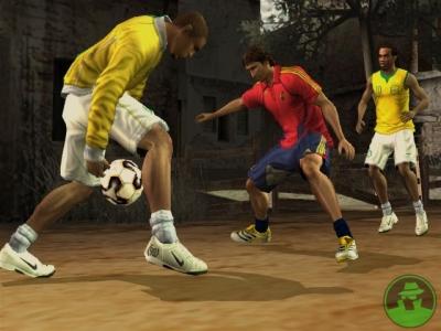 تحميل لعبة كرة الشوارع فيفا ستريت 2 Fifa Street برابط واحد حجمه 75 ميغا Fifa-street-2-20060313050511541-000
