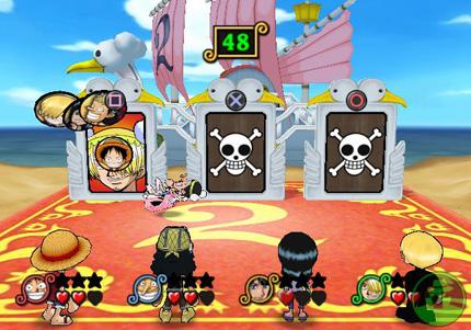 يااخوان ساقدم اليكم تلات العاب من العاب One Piece على ngc الرائعة و المذهلة One-piece-pirates-carnival-20060918100727276