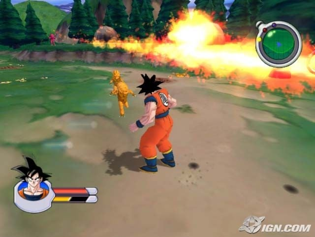 משחקי  Dragon Ball z למחשב ! PC Dragon-ball-z-sagas-20050315033627252_640w