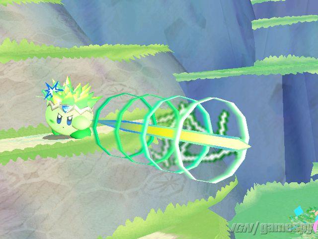 Tour Hantée - PROFONDEURS [Acte 9 - Libre] - Page 2 Kirby-adventure-gcn-20050517040525159