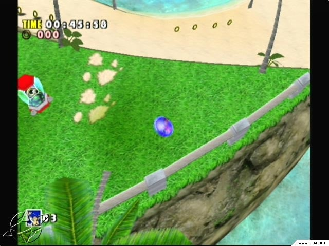 Description de la Zone Sonicadvn_060403_16