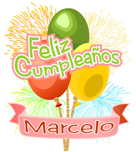 ¡¡Feliz cumple Marce!! Tarj-marcelo-3