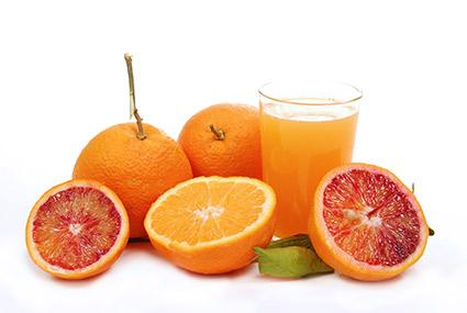 VENERDI 24 MAGGIO, SALUTIAMOCI IN QUESTA SEZIONE Succo-arancia