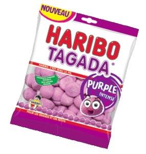 J'ai testé pour vous... - Page 12 Tagada-Purple