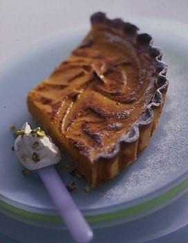pumpkin_pie_large_recette.jpg