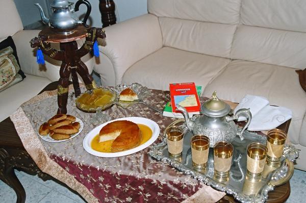 بلاد المغرب بالصور Maroc207
