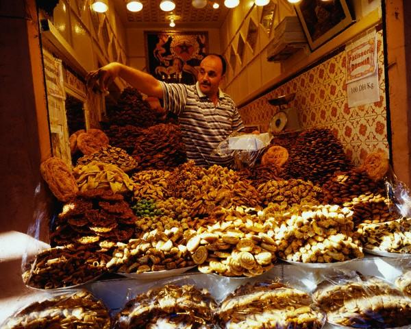 Special Paysage Maroc Morocco6