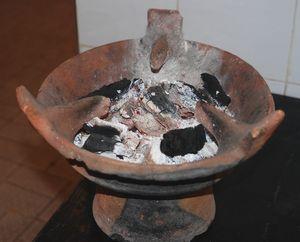 Plantes aromatiques, graines, noix, légumes, poissons, épices ... dans la Cuisine Marocaine 26585518_p