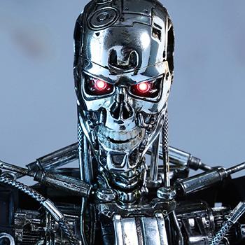 [Jeu] Suite d'images !  Terminator-genisys-endoskeleton-sixth-scale-hot-toys-thumb-902662